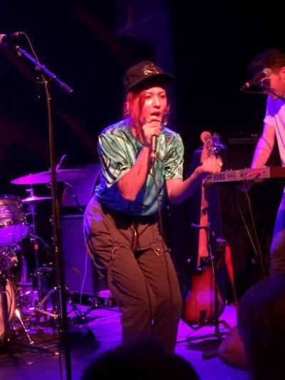 The Hottest Williamsburg Music Venues