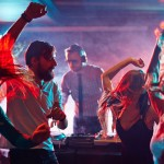 Best Dance Clubs in NYC
