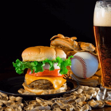 The Best Sports Bars to Watch the Mets World Series At