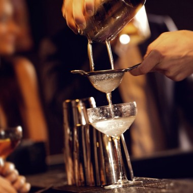 The NYC Cocktail Roadmap: From Downtown to Uptown Manhattan