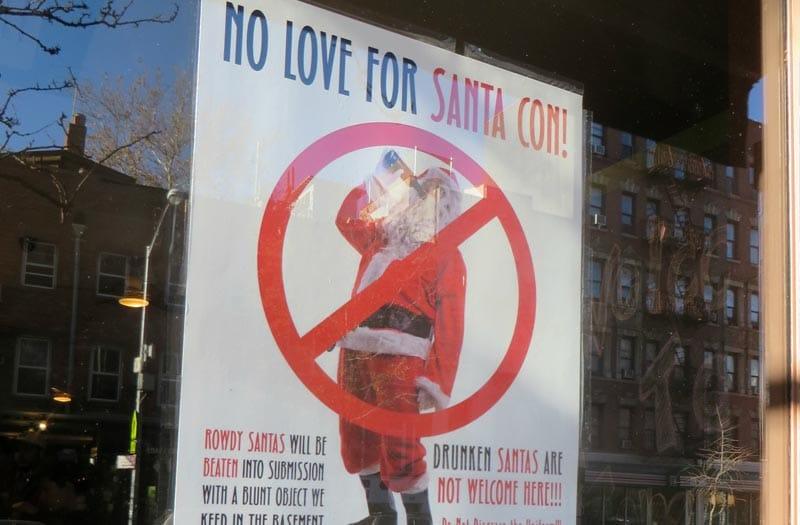 no-fun-for-santa