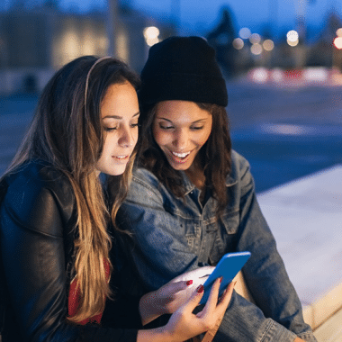 Nightlife & Drinking Apps You Should Consider Downloading In 2017